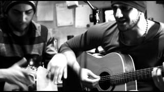 Adam lambert Music again cover song By Rami Arik Ft Mehrdad Irik
