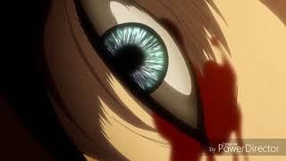 Anime Mix [AMV] - Xxxtentation look at me  °Djezer°