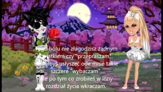 Smutna piosenka o miłosci
