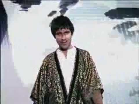 jamie-lidell-whats-the-use-darkksol