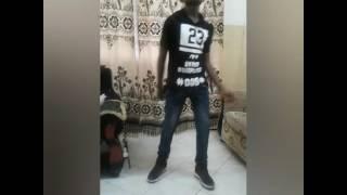 Diamond ft mohombi ( dance cover)
