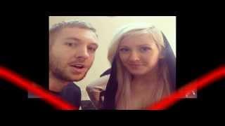 I need your love - Calvin Harris ft Ellie Goulding (paroles et traduction)