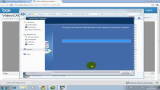 Instalar Genius VideoCAM Express en Windows 7- 32 bits
