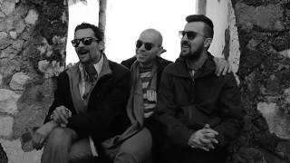 Beatz & Rhymes - Plovimo