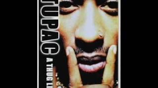 2pac - Nas I Can ( Fur Elise Remix - Dj Sixx )