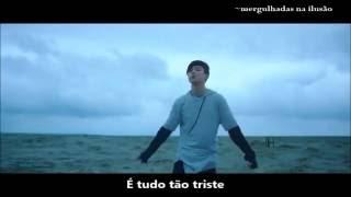 BTS Save me Paródia PT-BR
