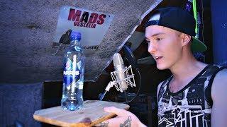 Mads Veslelia - MADS