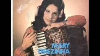 PAINEIRA VELHA - MARY TEREZINHA