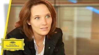 Hélène Grimaud - Resonances (Trailer)