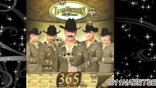 Los Tucanes De Tijuana**Los 365 Dias