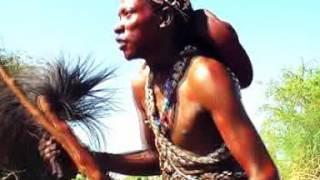 Lung`wecha  Mambo  Bado