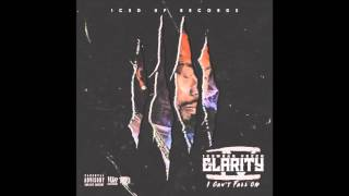 """Icewear Vezzo feat. Motown Tye - """"Ball On My Own"""" OFFICIAL VERSION"""