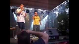 Rahim-Desperados (Cieszyn 24.06.12)