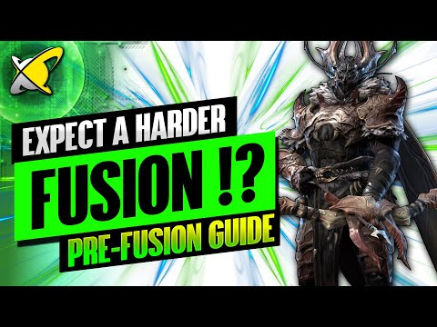 RUEL THE HUNTMASTER PRE-FUSION GUIDE | Will It Be Harder !? | BGE's Guides | RAID: Shadow Legends