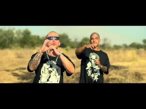 Los Mantengo Cerca Feat Remik Gonzalez de Sonik 420 Letra y Video