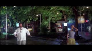 Ishq movie funny scene with tiku talsania