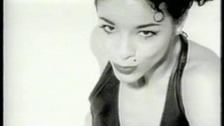 Heller & Farley Project - Ultra Flava (Music Video) #Gay