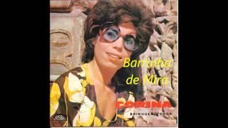 Corina - Barrinha de Mira (Arlindo de Carvalho)