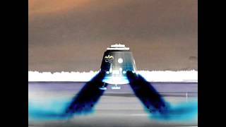 Narch - Deep Odyssey