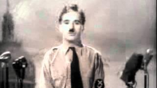 Charlie Chaplin - SKYRIM OST