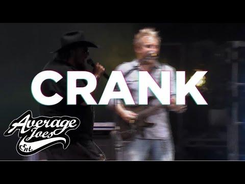 colt-ford-crank-it-up-official-lyric-video-colt-ford