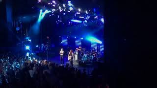 Maren Morris - Just Another Thing @ Greek Theatre 8.16.17