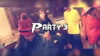 "[FREE] ""Party PT3"" Speaker Knockerz x Bop Futuristic Type Beat (Prod.By DIZPMUSIC)"
