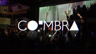 D.A.M.A -  Diary Live // Coimbra 19/12/2014