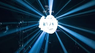 YELLE & The HYPE by The BEAT-TV