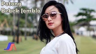 Cita Citata - Potong Bebek Jomblo  (Official Video Lyric) width=