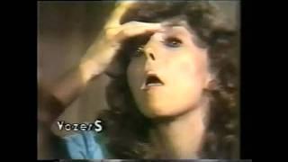 """Abertura da novela """"Os ricos também choram"""" - 1982 - SBT"""
