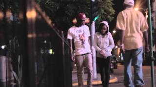 Masicka - Life Style (Official Music Video)