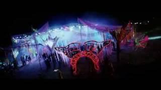 Fatal Attraction (Ladies VS Ricky Bahl) - (DVDRip) [www.DJMaza.Com].avi