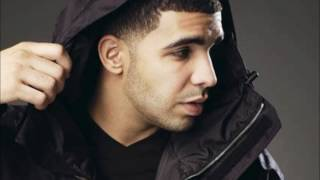 Drake - I Get Lonely Too(official)