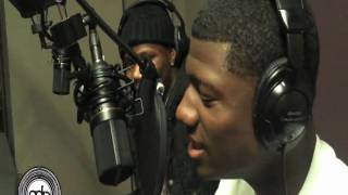 Young Curt-No Hoe Freestyle D Lo Diss