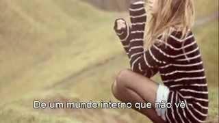 Antes De Irte - Laura Pausini (traduzido português Brasil)