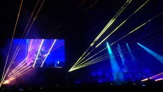 Nothing Else Matters full song Metallica LIVE august 2015 Gothenburg Sweden Ullevi