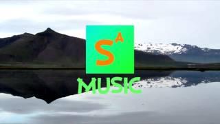 What So Not - Gemini (Sam Abel Remix)