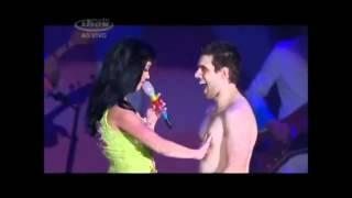 Katy Perry beija fã no Rock in Rio 2011- LEGENDADO HD [SaveYouTube.com].mp4