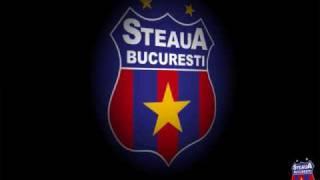 Imn Steaua - Steaua vrem victorie (Bogdan Dima).wmv