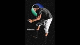 memories | J Cole/Soulful Type Beat