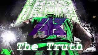 """""""The Truth""""- FUTURISTIC 
