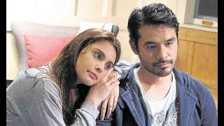 Atom Araullo Inamin ang Totoong Dahilan ng Pag-alis sa ABS-CBN