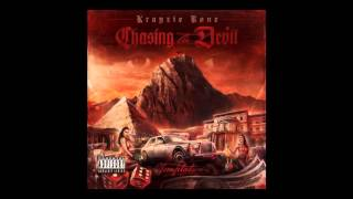 Krayzie Bone - Rise Of A King (Chasing The Devil 2015) width=