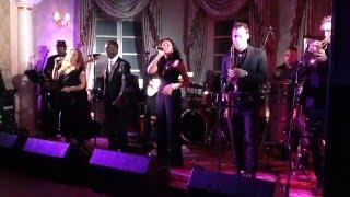 "Make It Happen perform ""Million Dollar Bill"" by Whitney Houston - Live"
