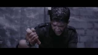 $uicideboy$–2ND Hand[with rus sub]\Перевод