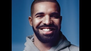 Drake Cancels his Show in Amsterdam and went to the hospital. Some say He Smoked Too Much & Thew Up