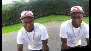 BACK AGAIN   MC JUGO feat MC FATAL