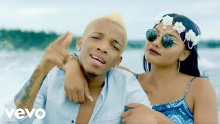 Teknomiles - Diana [Official Video] width=