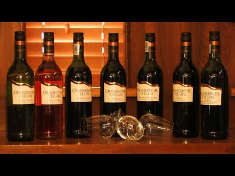 Orange River Wine Cellars – South Africa Travel Channel 24